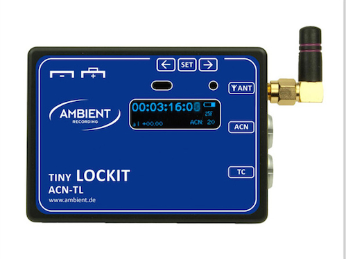Tiny Lockit Image
