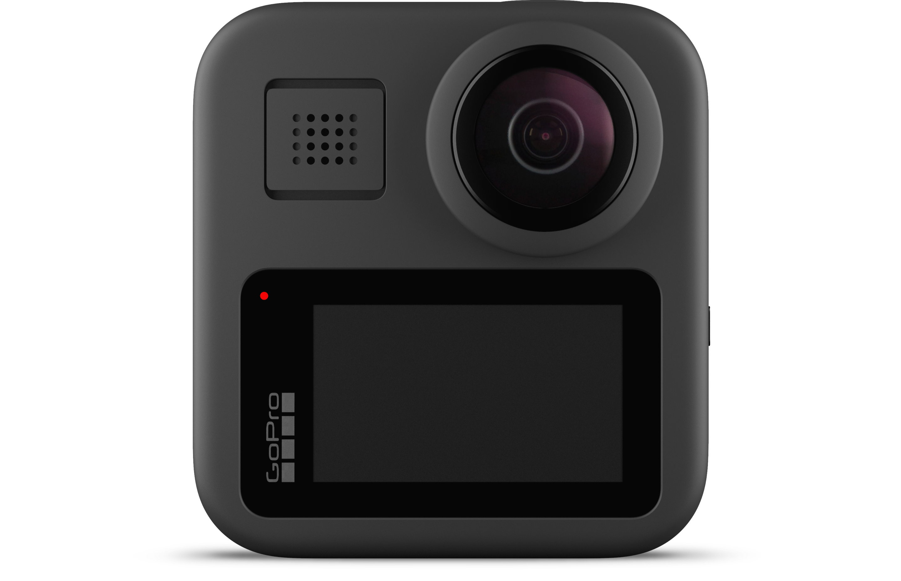 GoPro Max 360 VR Camera NEW Image